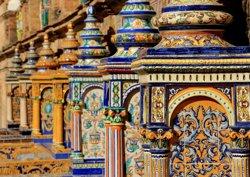 Sevilla Ceramics