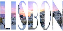 Lisbon City Camping