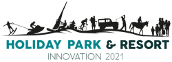 HOLIDAY PARK & RESORT INNOVATION SHOW 2020
